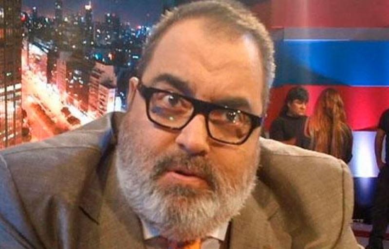 Jorge Lanata 1