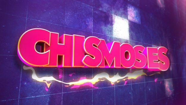 CHISMOSES