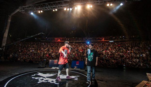 Red-Bull-Batalla-de-los-Gallos-2015