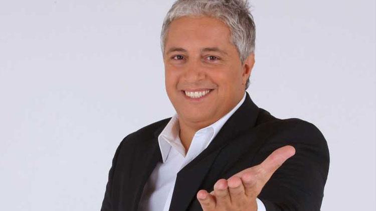 Mariano Pelufo