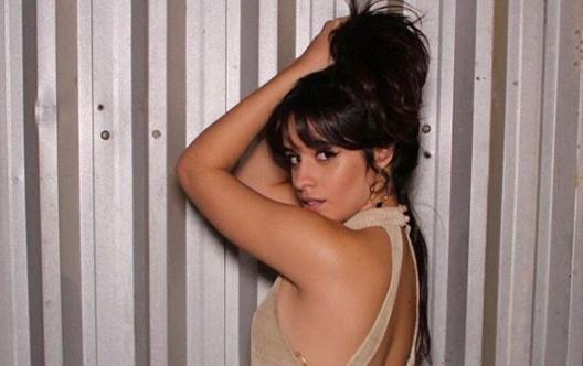 @camila_cabello