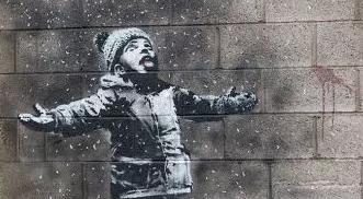 Banksy.co.uk