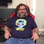Youtube: Jablinskli Games