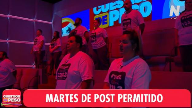 CDP-POST-PERMITIDO