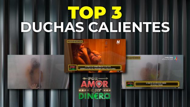 TOP-3-DUCHAS