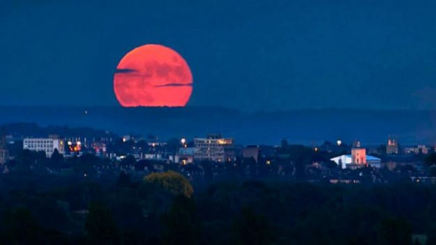 luna-roja-sangre-eclipse-total