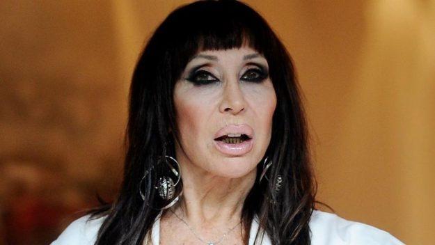 moria casan actrices argentinas colectivo