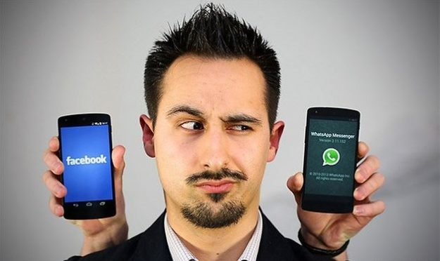 whatsapp-vs-facebook