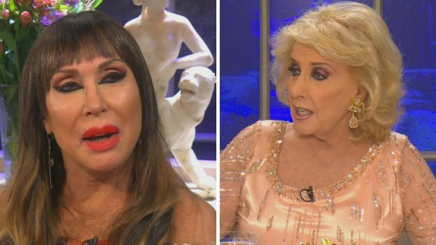 MORIA-casanj-mirtha-legrand