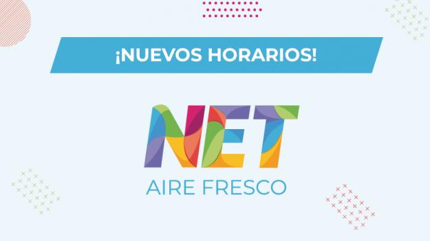 NUEVOS-HORARIOS-NET