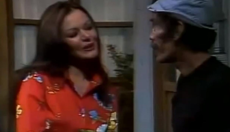 El Chavo del 8: falleció actriz de la vecindad