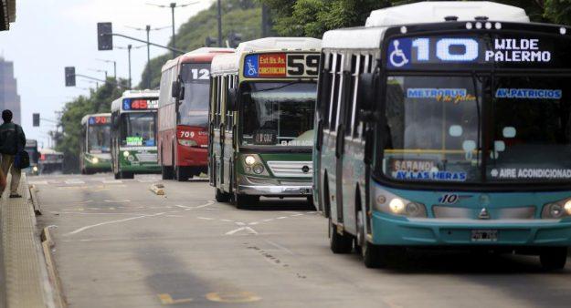 colectivos-aumento-transporte