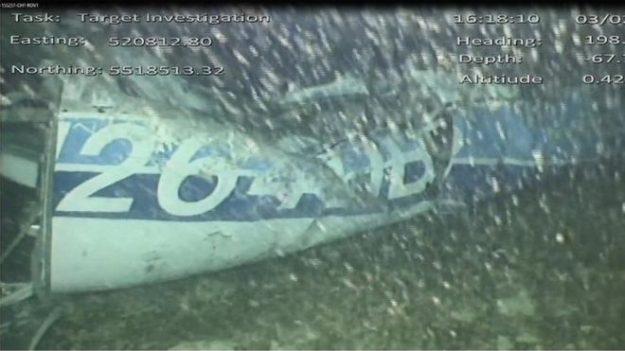 emiliano-sala-avioneta