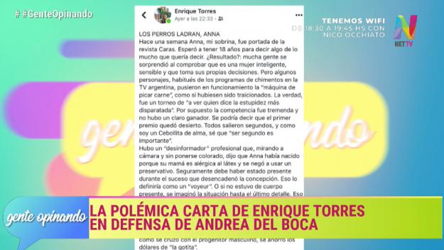 enrique-torres-anna-chiara-andrea-del-boca