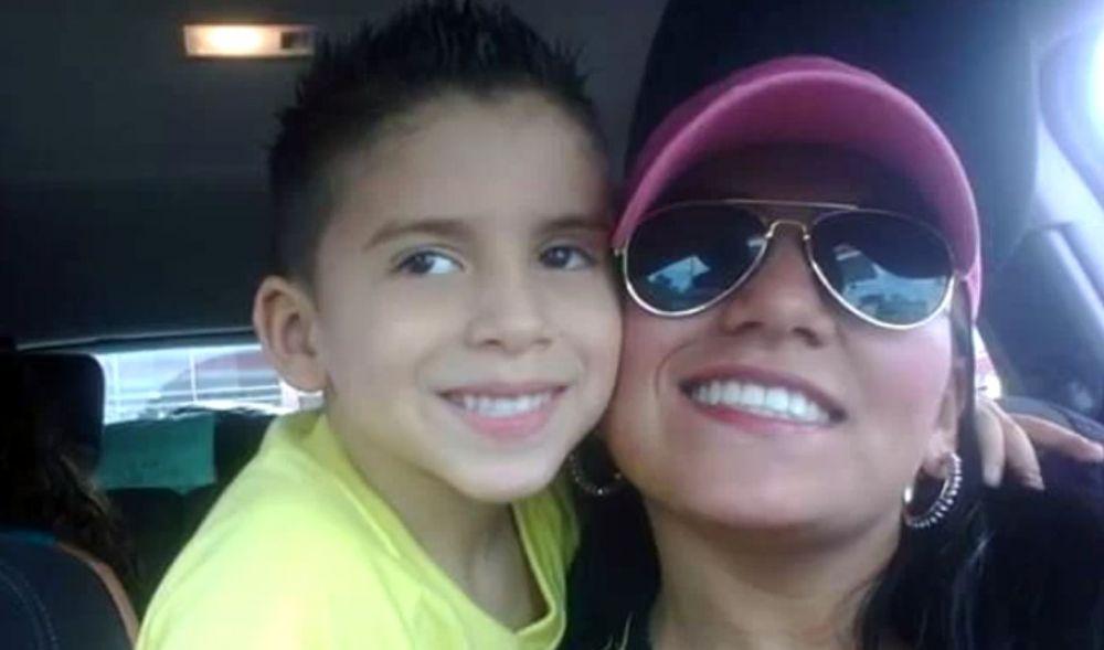 suicidio-hijo-puente-colombia