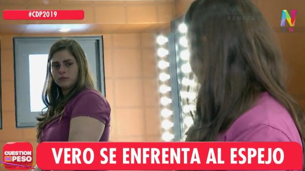 vero-espejo