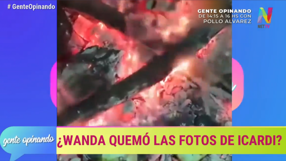 wanda-nara-fotos-icardi-quemadas