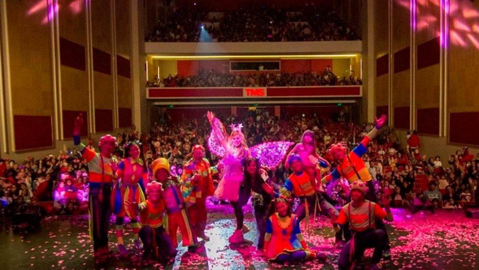panam-teatro-mercedes-sosa-bailarines