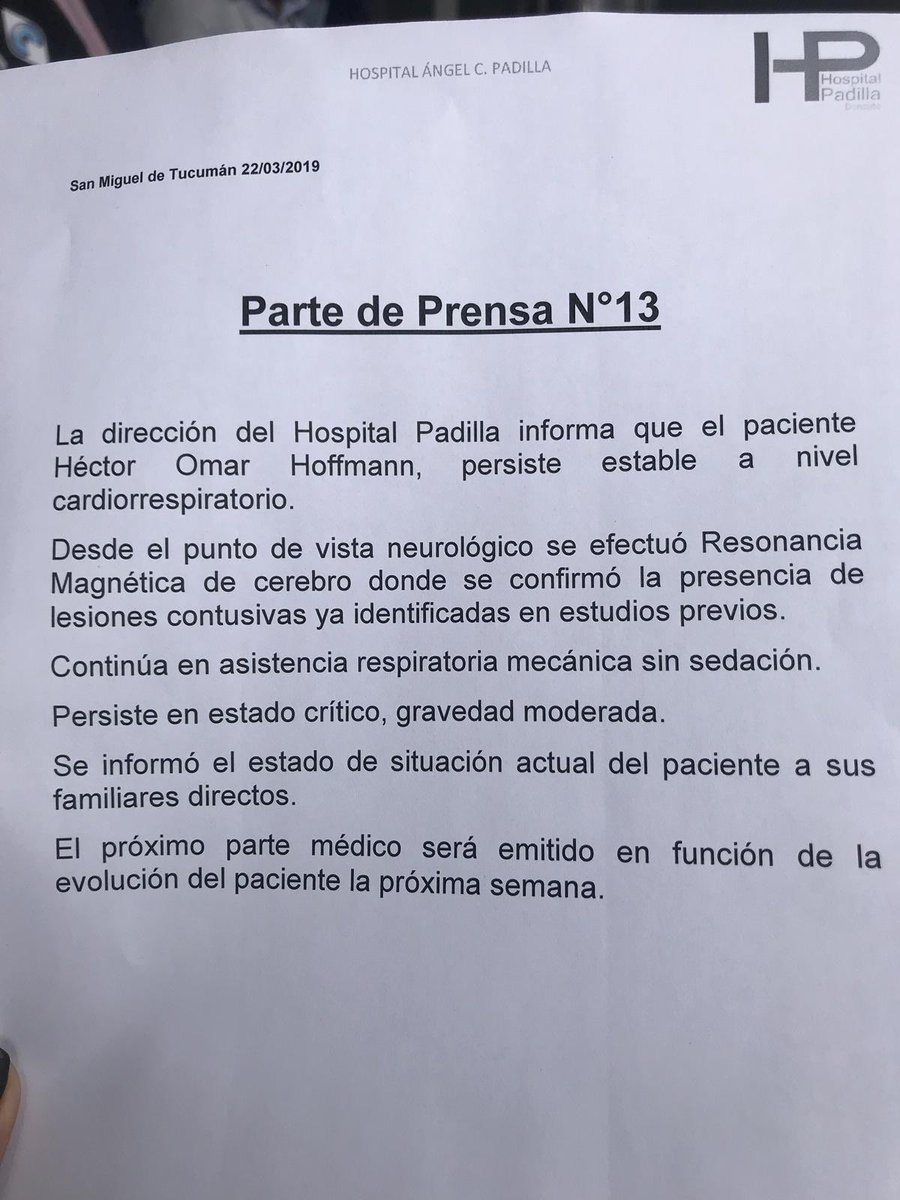 PARTEMEDICOSERGIODENIS13