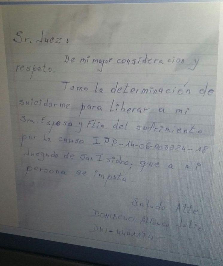 carta-suicidio-puerto-madero