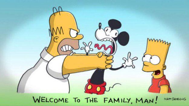 vineta-Simpson-despues-Disney-Fox_2105199483_9875919_660x371