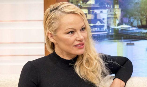 Pamela-Anderson-donaciones-notre-dame