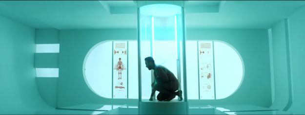 Romeo Santos con Aventura tema Inmortal