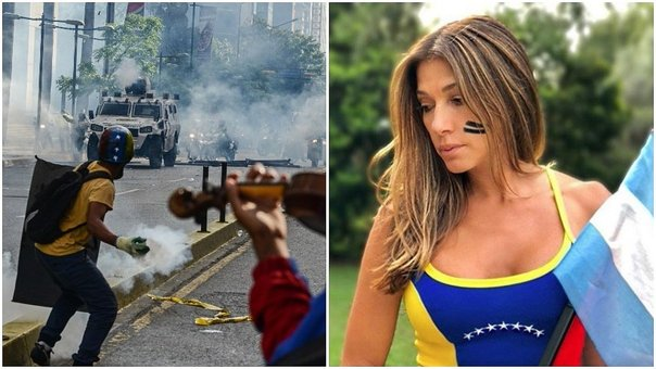 catherine-fulop-venezuela