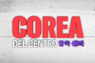 Corea del Centro