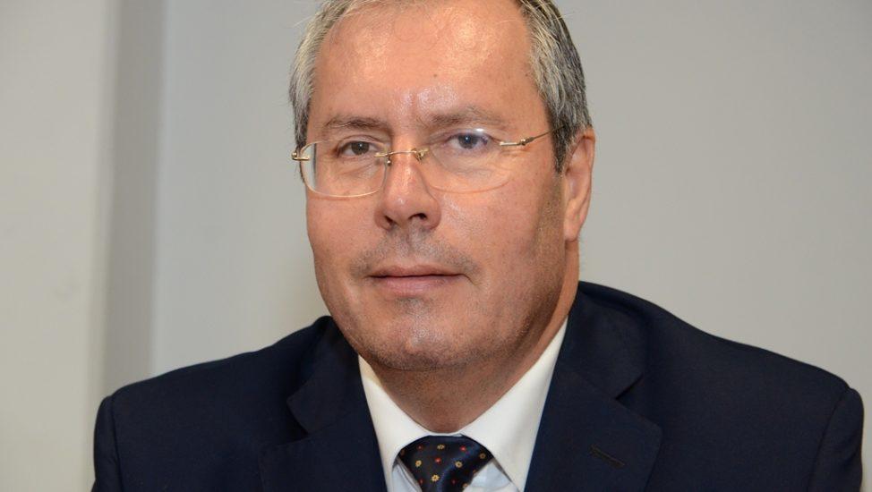 Héctor-Olivares-la-rioja2