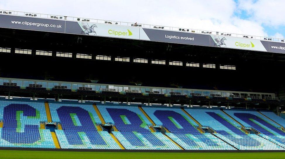 Los Hinchas De Leeds Recibirán Al Equipo Con Una Histórica Frase De Marcelo Bielsa