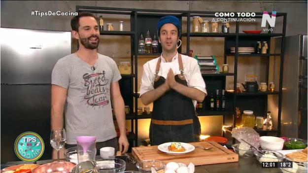 Tips de cocina 080519