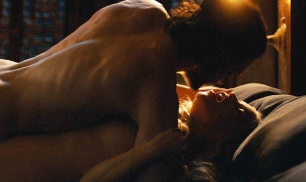 game-of-thrones escenas de sexo