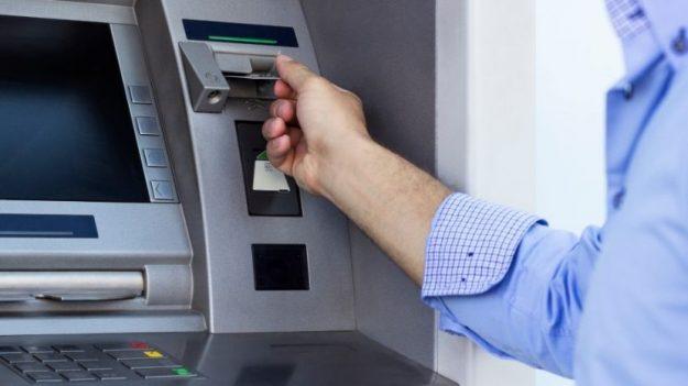 virus bancario vaciar cuentas argentina chile