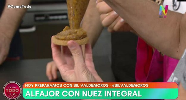 ALJAJOR-NUEZ-INTEGRAL