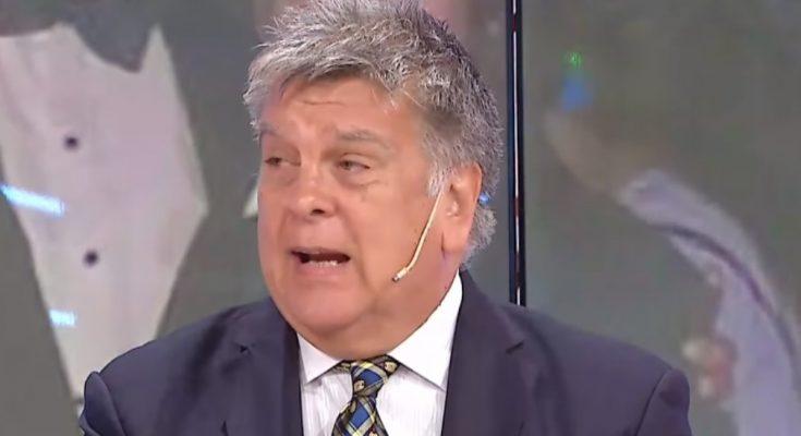 Luis-Ventura-jorge-rial
