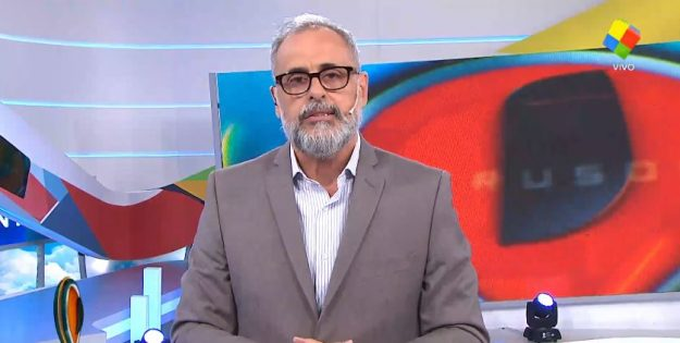 Captura América TV