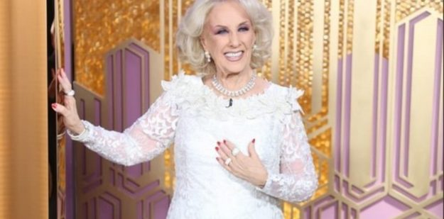 mirtha-en-su-regreso-a-la-tv