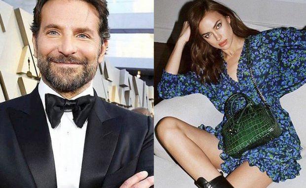 Bradley-Cooper-Irina-Shayk