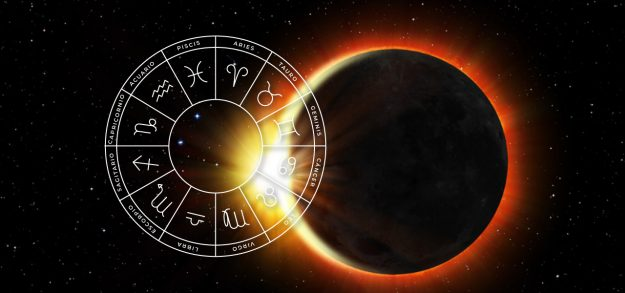 ECLIPSE-horoscopo-signos-zodiaco