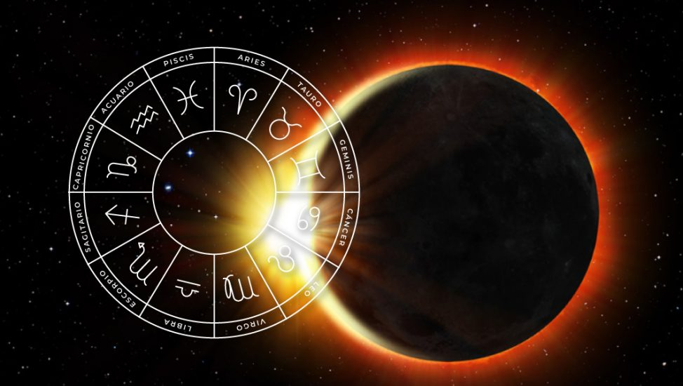 ECLIPSE-horoscopo-signos-zodiaco