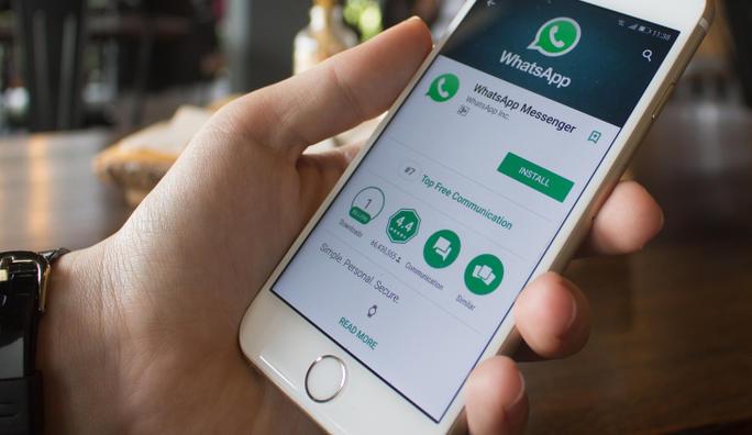 WhatsApp y sus seis nuevas funciones