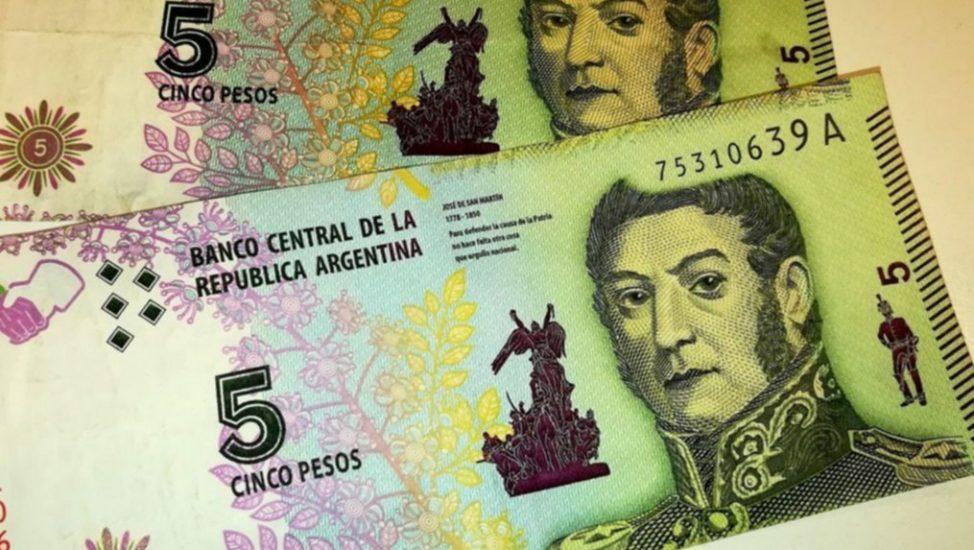 billete-5-pesos-974x550