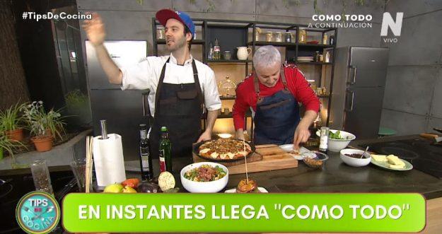 tips de cocina 11-7