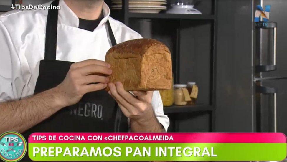 tips de cocina 9 del 7