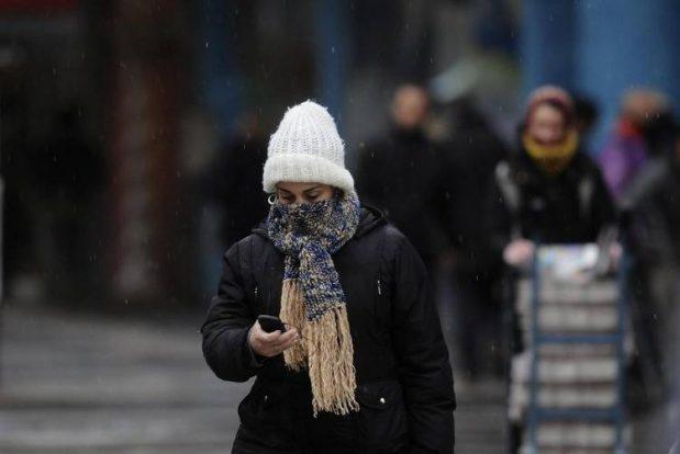 Frio-polar-semana