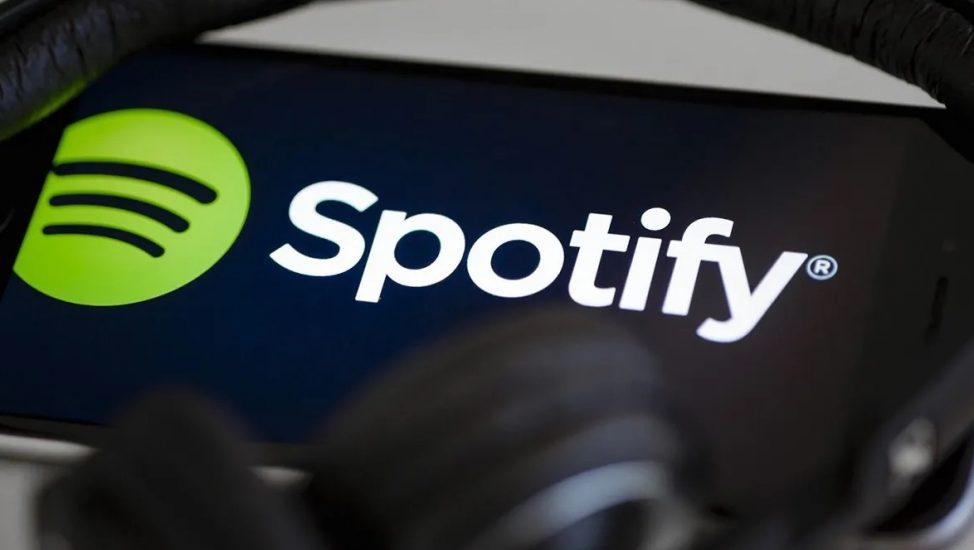 Restablecen 350.000 contraseñas de Spotify vinculadas a la fuga de datos de terceros