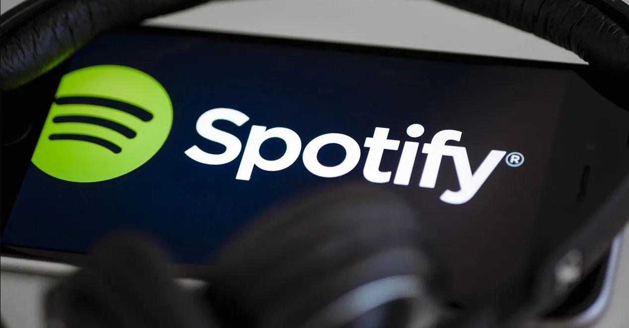 Spotify prueba la función de karaoke en su aplicación y los usuarios enloquecen