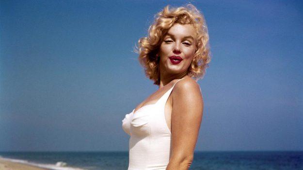 Un actor de 'El Padrino' aseguró haber debutado sexualmente con Marilyn Monroe