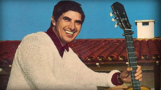 Y Falleció Cantante Actor Rodolfo El Zapata HD9E2I